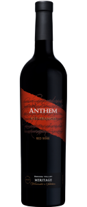2014 Anthem, Meritage