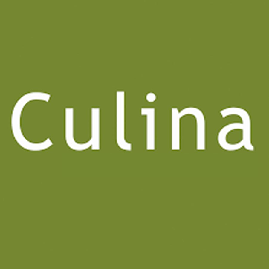 Culina logo