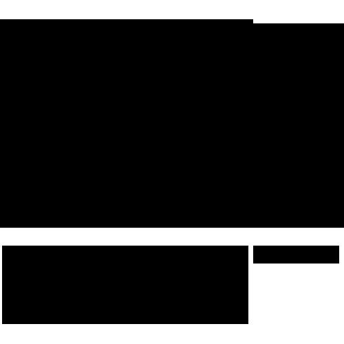 Kobrand Wine and Spirits logo