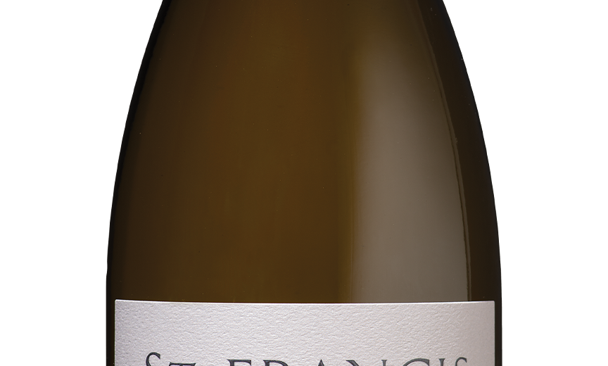 2018 Extended Age Chardonnay, Sonoma Valley